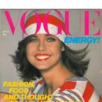15 April 1980