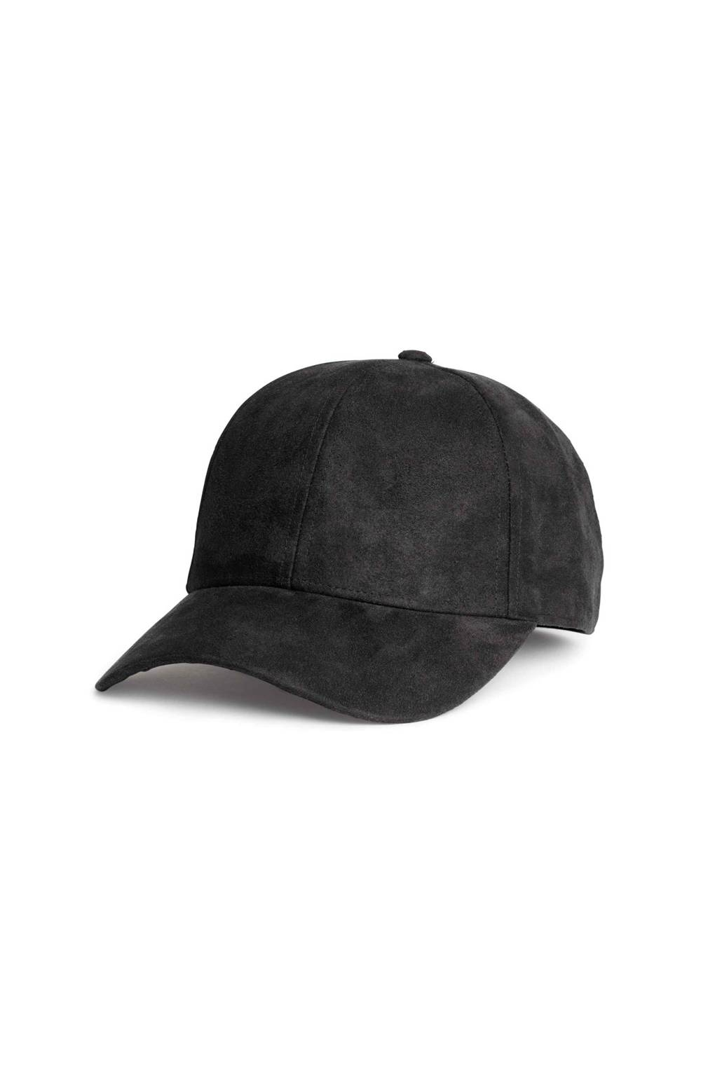 2c23838722cd4 All About The Baseball Cap - How To Wear Now Best To Buy