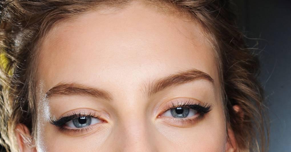 Image result for good eyeliner