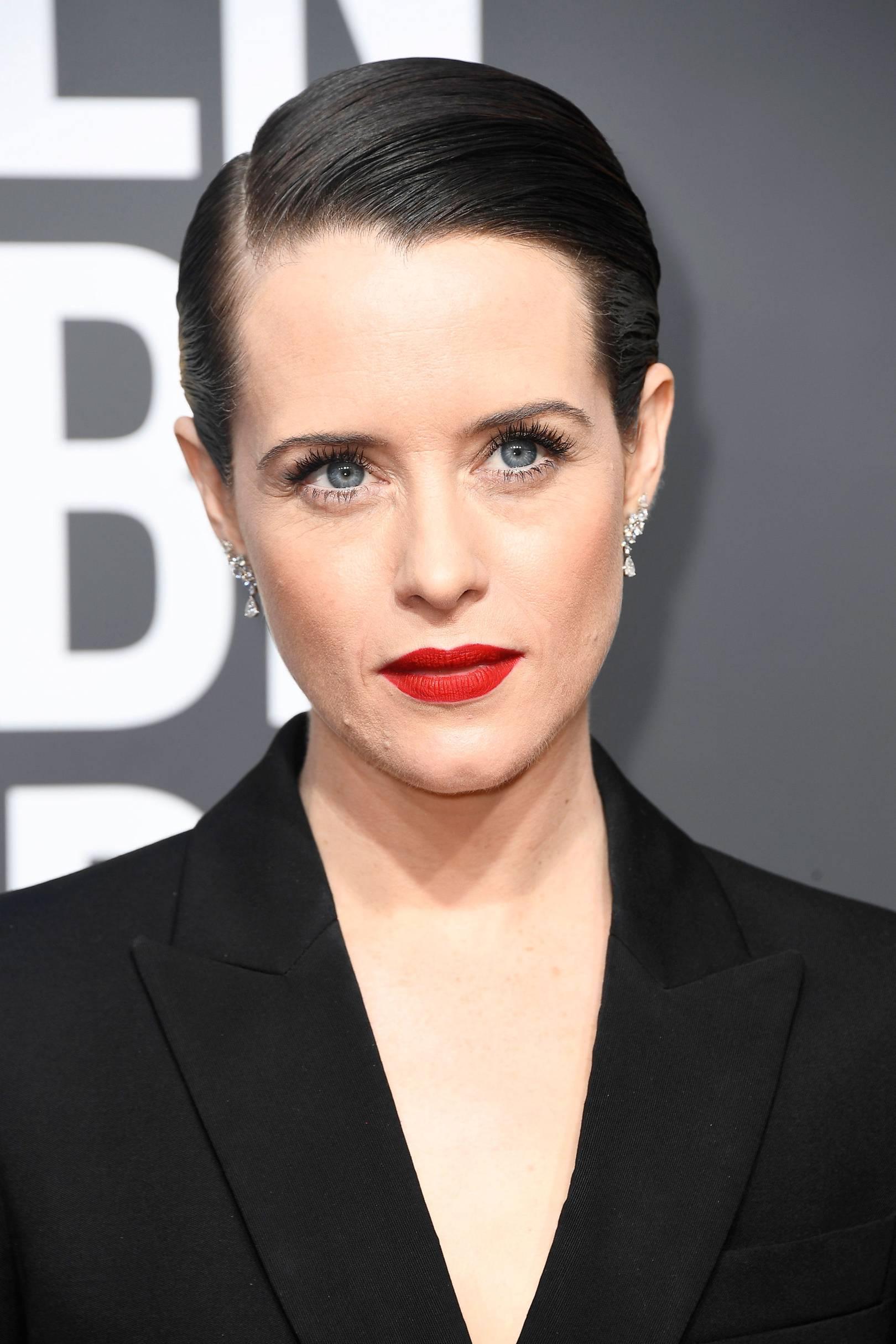Best Beauty Looks from Golden Globes 2019 Best Beauty Looks from Golden Globes 2019 new images