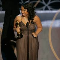 2007: Best Supporting Actress
