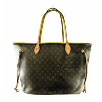 £500 - Louis Vuitton, Neverfull