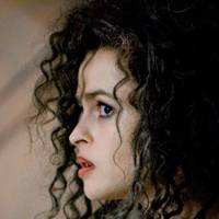 Helena Bonham Carter - Harry Potter