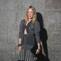Proenza Schouler Fragrance Party – February 10