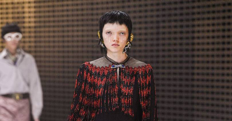 5 Things To Know About Gucci AW19