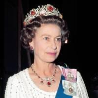 May 1977