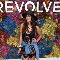 Revolve Party, Weekend One