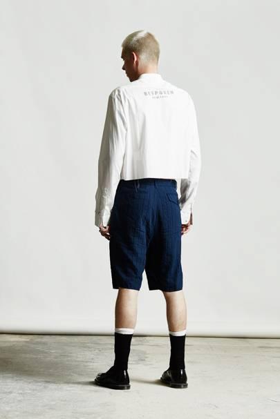 1727fad161 Spring Summer 2017 Menswear