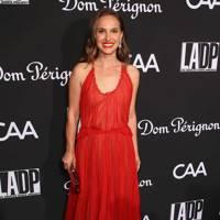 LA Dance Project Gala 2018, Los Angeles - October 20 2018