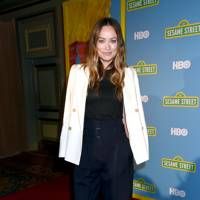 HBO Winter 2016 TCA reception, LA - January 7 2016
