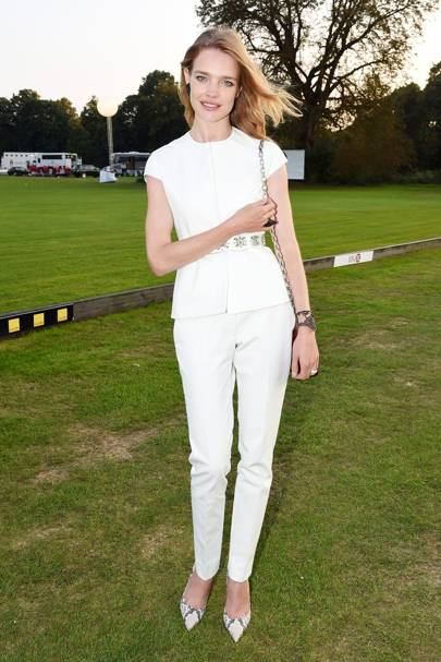 Chovgan Twilight Polo Gala, Surrey – September 10 2014