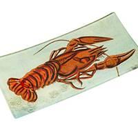 John Derian lobster