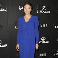 Lexus Design party - September 4 2014