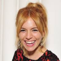 012aa54974ee Sienna Miller Hair And Hairstyles Vogue Covers And Red Carpet ...