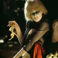 Blade Runner, 1982