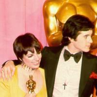 1973: Best Actress