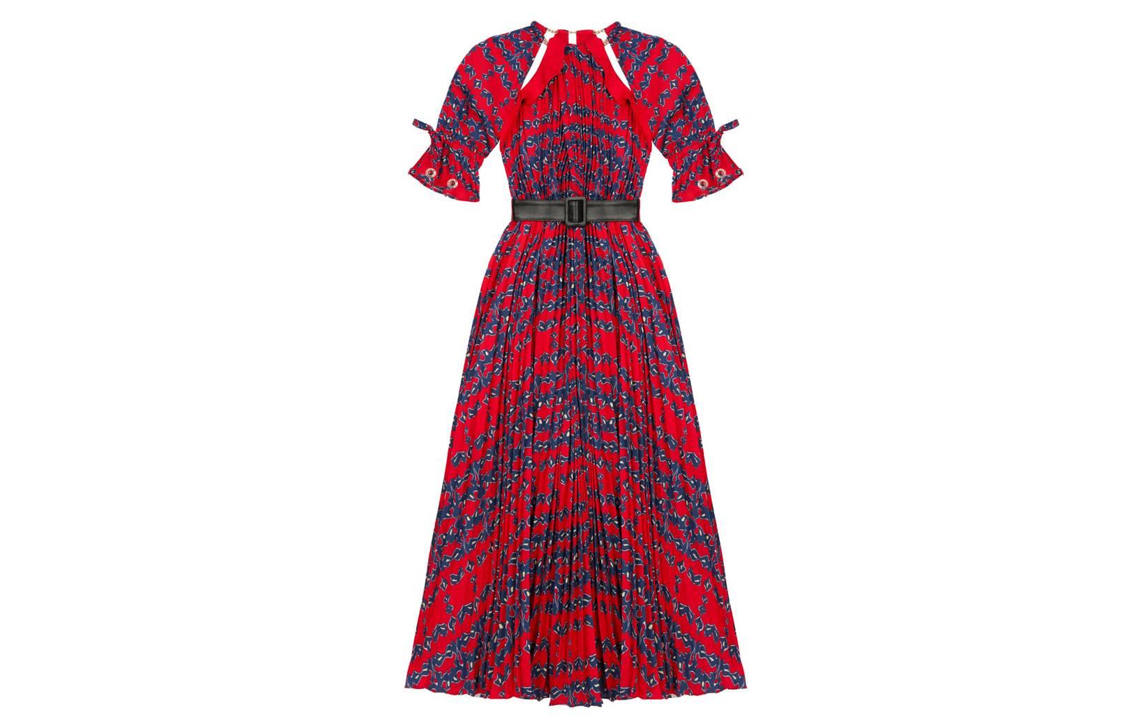 bbe6af61cc1 Summer Holiday Dresses