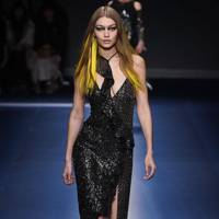 Versace AW17