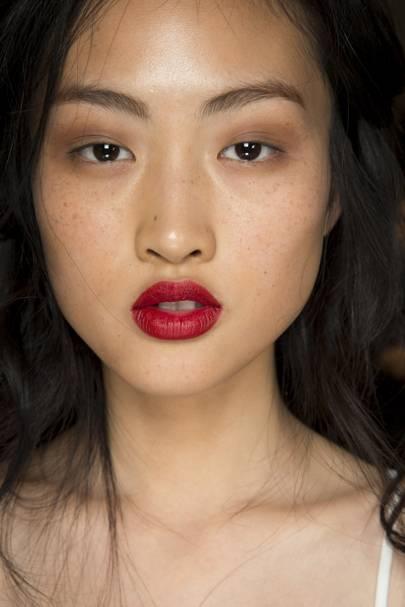 Best Red Lipstick 10 Best Dark Red Matte Amp Deep Red