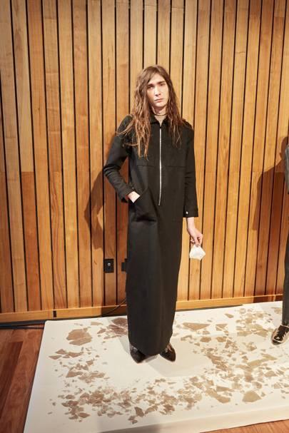 j cole dress style abaya