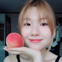 Jinkyung Kim