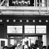 The Slowear Store