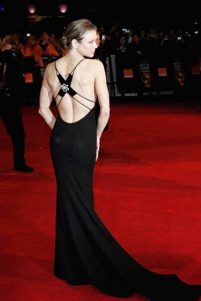 Renée Zellweger, 2006