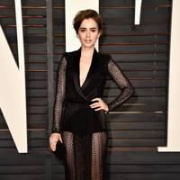 Vanity Fair Oscars party - February 22 2015