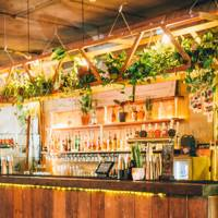 Hoxton Square Bar & Kitchen, Shoreditch