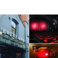 The Everyman Hampstead