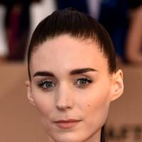 Rooney Mara's Lashings of Lashes