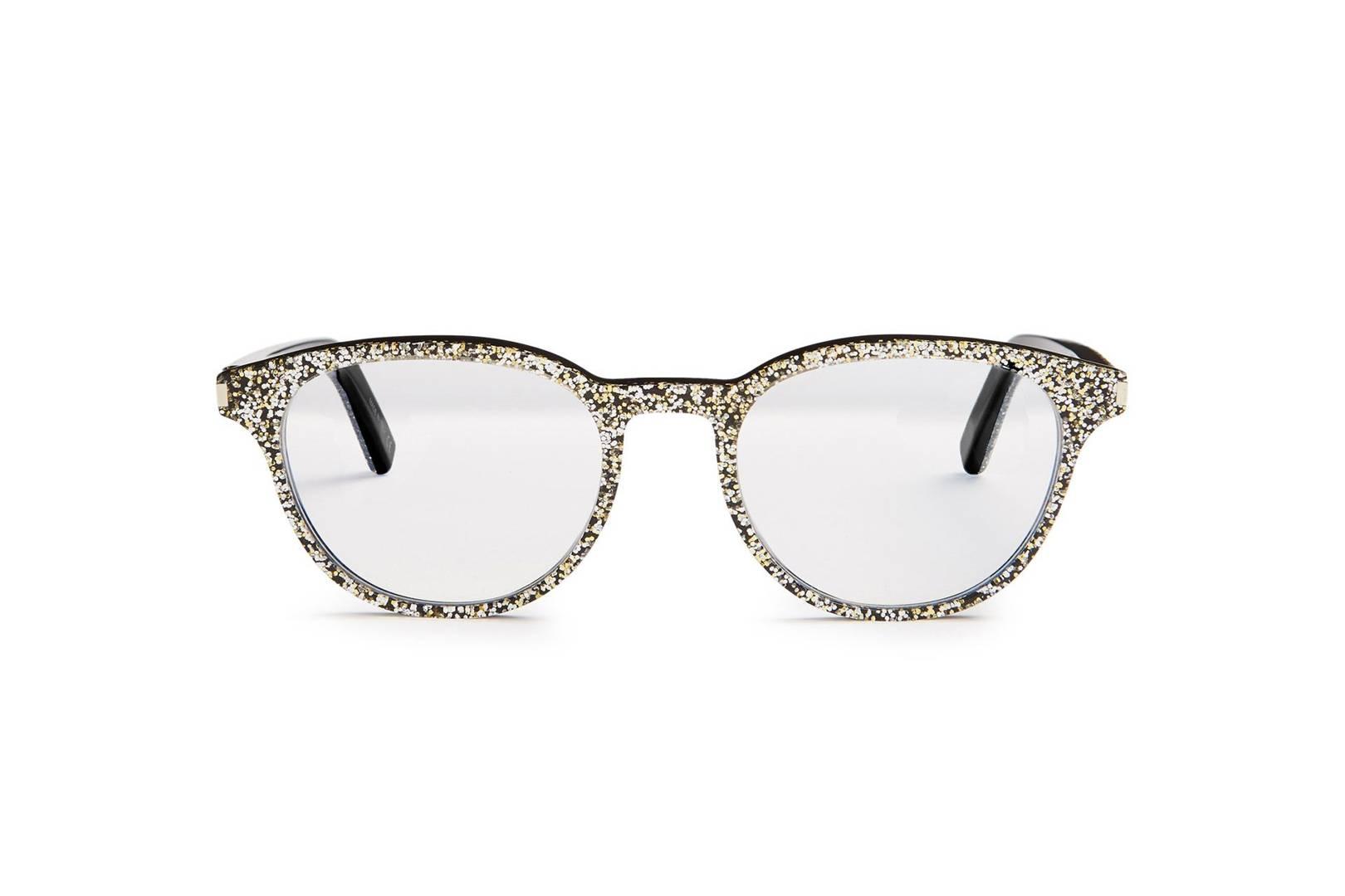 6c9a7a00d0 Best Designer Glasses 2017  Stylish Glasses To Shop Now