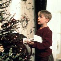 Home Alone (1 and 2)