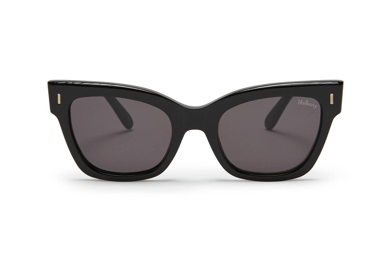 27d632774cdf Mulberry Launches Sunglasses Inspired By John Lennon And Kate Moss |  British Vogue