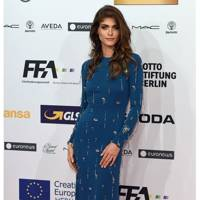European Film Awards, Berlin - December 12 2015