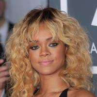 Grammy Awards, February 2012