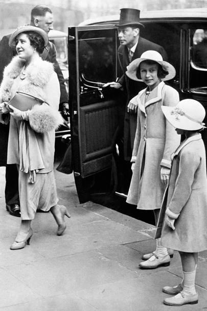April 1937