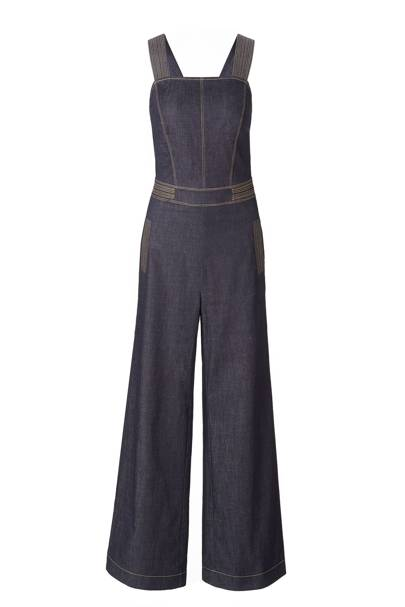 Dungarees $118