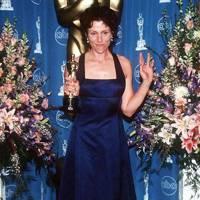 1997: Best Actress