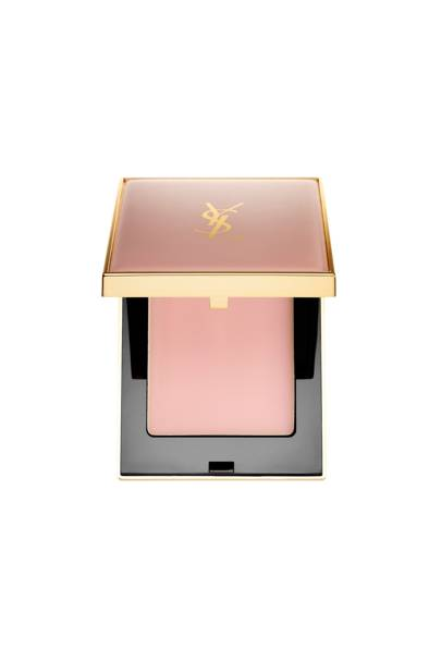 Yves Saint Laurent Concentrated Instant Blur Universal Balm-Powder, £32.50