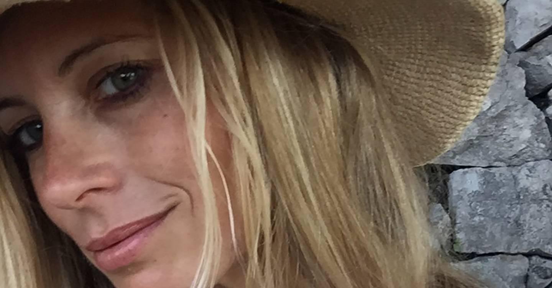 laura loves: laura bailey's weekly edit 41 | british vogue