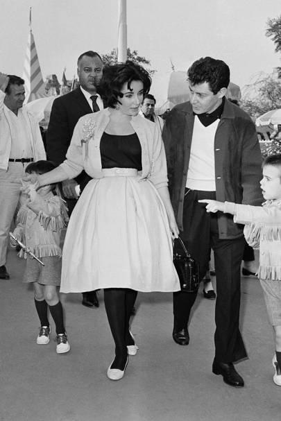 January 22 1959