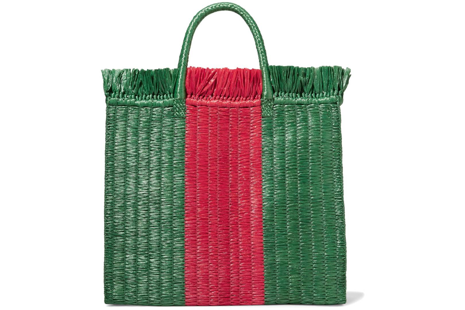 b8570dd9d80a6c Best Basket Bags To Buy Now | British Vogue