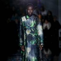 Prada Autumn/Winter 2018 Ready-To-Wear Collection