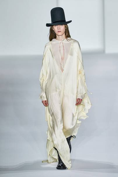 232d08a0468 Autumn Winter 2019 Ready-To-Wear