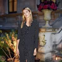 Cartier Resonances De Cartier Launch, London – July 12 2017
