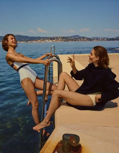 Vogue Travel