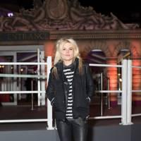 Alison Mosshart, musician
