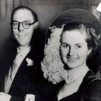 December 1951
