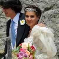 Margherita Missoni, 2012